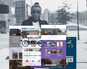 10 Reasons Why You Need A Portfolio Website - Doers Technologies