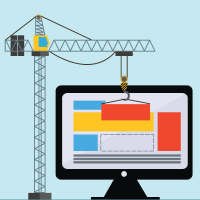 Website Maintenance Services at Doers Technologies Lagos Nigeria based Leading Web design, Development and Digital Marketing Firm