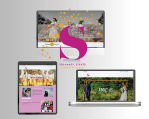 Solamagicevents Lagos Nigeria based Event Management Company - Out for all your Event Management Needs