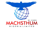 Machsthum Nigeria Limited