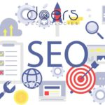 12 SEO Mistakes To Avoid