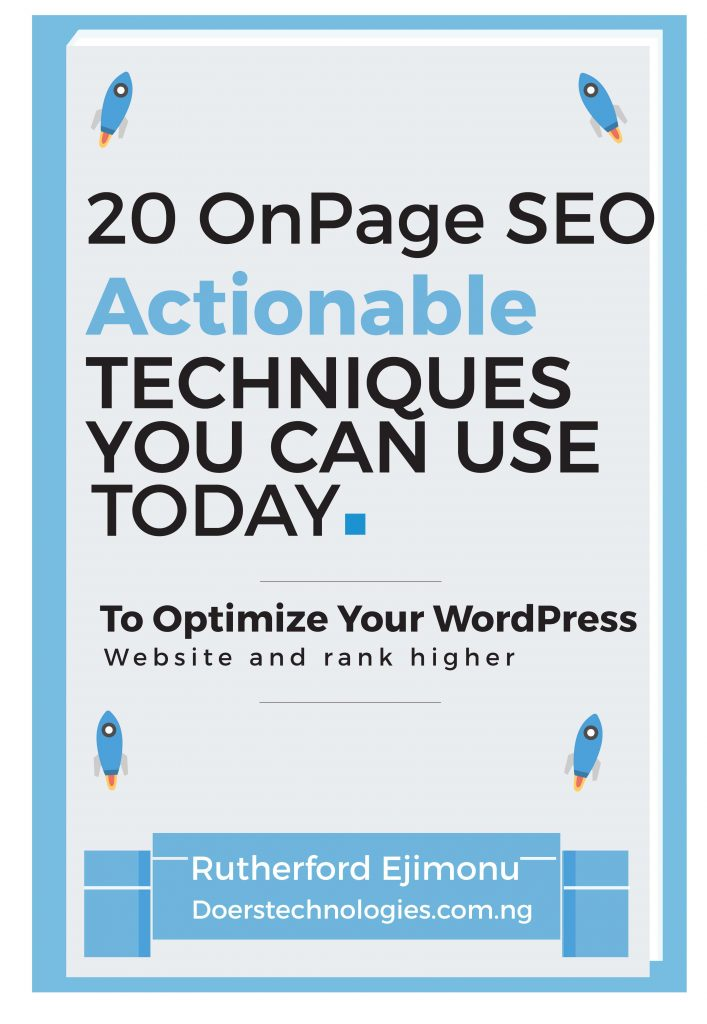 20-Actionable-OnPage-SEO-Techniques-You-Can-Use-Today-To-Rank-Higher