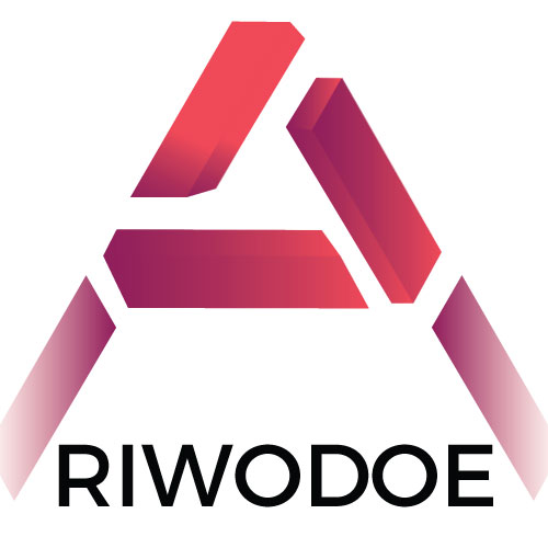 ARIWODOE Group